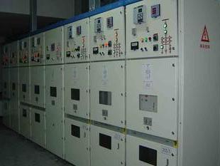 配電櫃會經常出現哪些故障?點進來看解決辦法