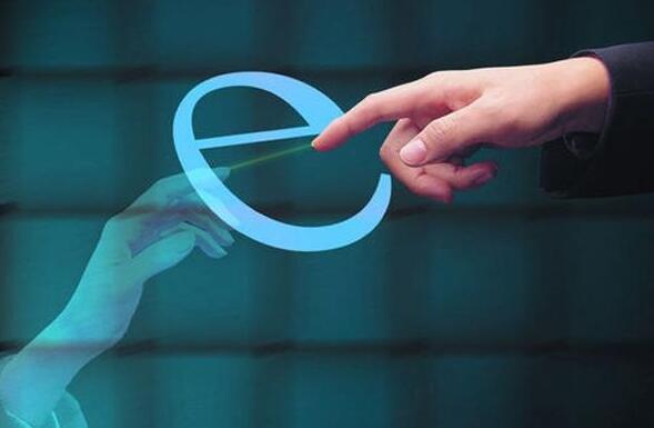 互聯網時代,傳統行業如何擁抱互聯網?實現順利轉型!