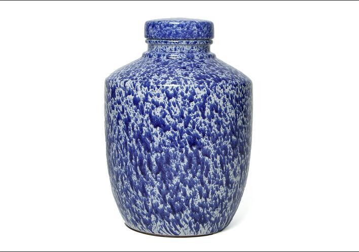 四川土陶酒瓶